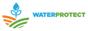 project-logo-waterprotect